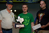 2010 Texas State Banjo Contest : 