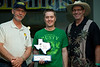 2010 Texas State Flat Pick Contest : 