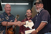 2012 Texas Mandolin Contest : 