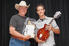 2013 Texas State Mandolin Contest :