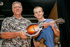 2014 Texas State Mandolin Contest :